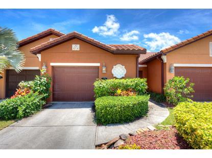 197 Montecito Drive Satellite Beach, FL MLS# 726400