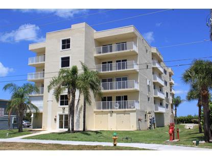 1493 S Atlantic Avenue Cocoa Beach, FL MLS# 726468