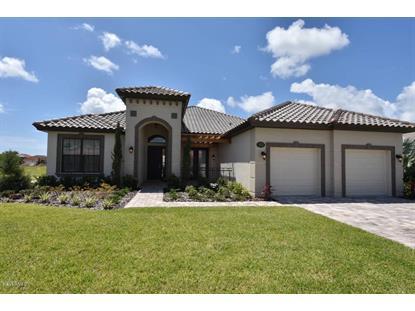 viera fl real estate homes for sale in viera florida