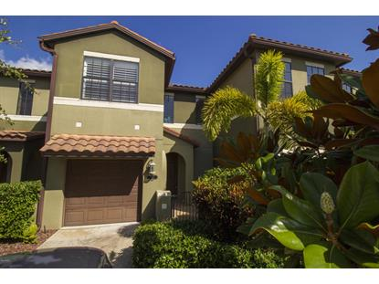 762 Ventura Drive Satellite Beach, FL MLS# 726590