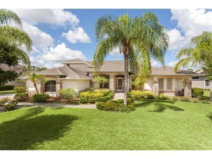2112 SE Windbrook Drive Palm Bay, FL MLS# 726841
