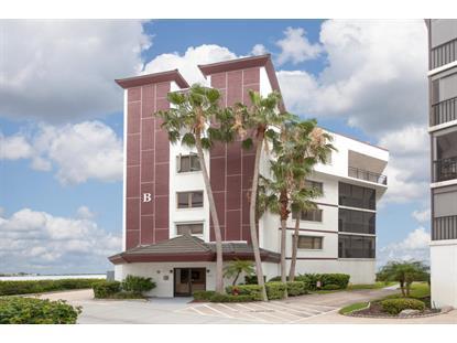 3605 S Banana River Boulevard Cocoa Beach, FL MLS# 726855