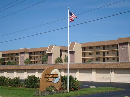 8496 Ridgewood Avenue Cape Canaveral, FL MLS# 726961