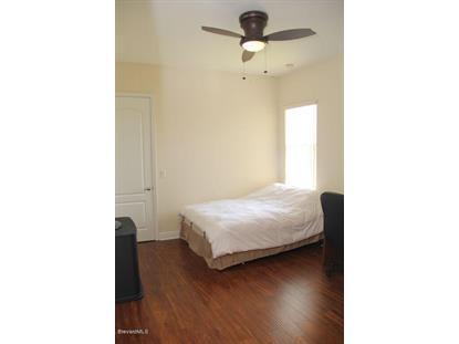 325 Pinto Lane Palm Bay, FL MLS# 726974