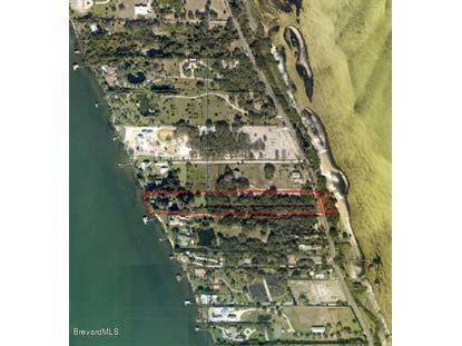 6705 S Tropical Merritt Island, FL MLS# 727347