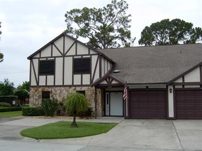 9000 Scarsdale Court Melbourne, FL MLS# 727577