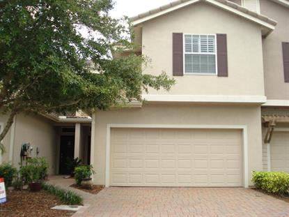 1795 Kole Place Melbourne, FL MLS# 727750