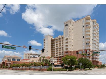 93 Delannoy Avenue Cocoa, FL MLS# 727858