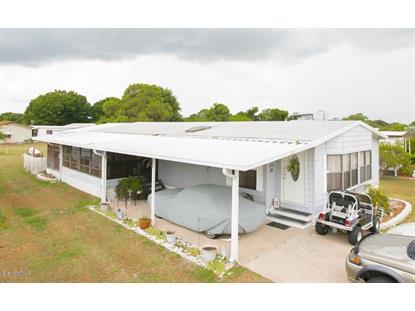 354 Egret Circle Barefoot Bay, FL MLS# 727864