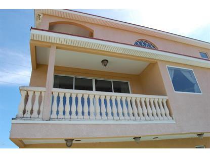 2694 S Atlantic Avenue Cocoa Beach, FL MLS# 727969