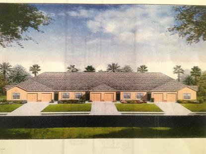 6306 Klein Lane Melbourne, FL MLS# 728102