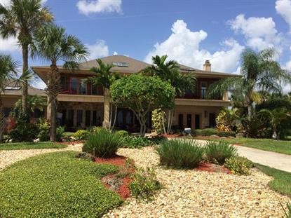 2330 Rocky Point Road Malabar, FL MLS# 728136