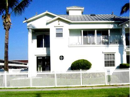 3803 Ocean Beach Boulevard Cocoa Beach, FL MLS# 728336