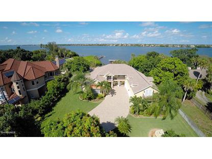 10400 S Tropical Trail Merritt Island, FL MLS# 728595