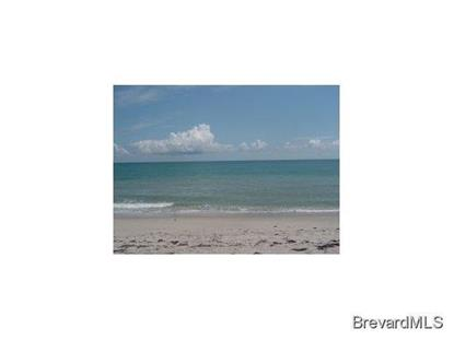 1915 S Atlantic Avenue Cocoa Beach, FL MLS# 728656
