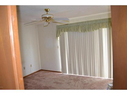 3739 Sawgrass Drive Titusville, FL MLS# 728690