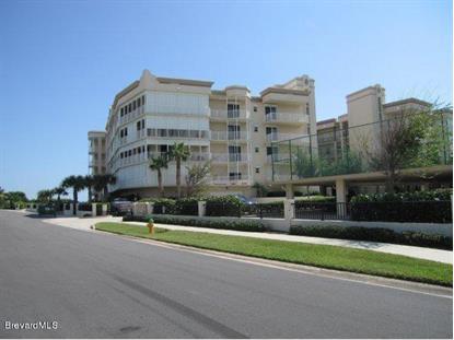 425 Pierce Avenue Cape Canaveral, FL MLS# 728699