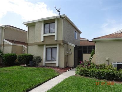 1460 NE Sheafe Avenue Palm Bay, FL MLS# 728896