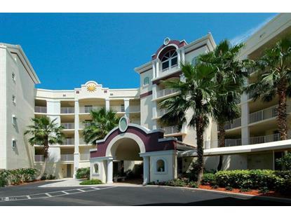 701 Solana Shores Drive Cape Canaveral, FL MLS# 728923