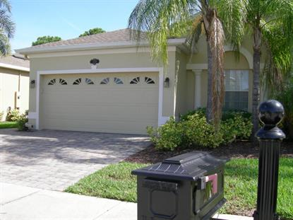 2059 Tullagee Avenue Melbourne, FL MLS# 728930