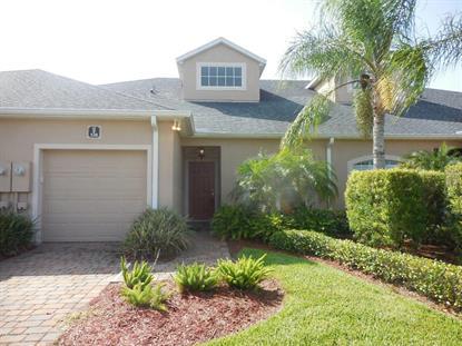 520 SE Remington Green Drive Palm Bay, FL MLS# 728966