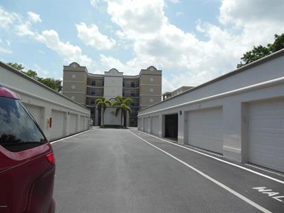 161 Majestic Bay Avenue Cape Canaveral, FL MLS# 729015