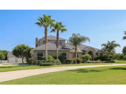 1250 Tuckaway Drive Rockledge, FL MLS# 729275