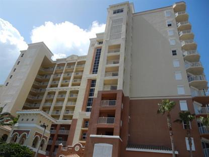 93 Delannoy Avenue Cocoa, FL MLS# 729367