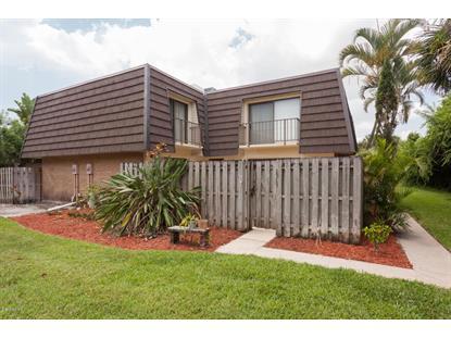 1515 NE Vista Oaks Circle Palm Bay, FL MLS# 729664