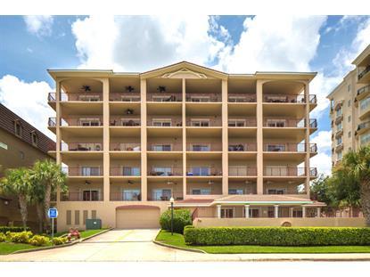 29 Riverside Drive Cocoa, FL MLS# 729899