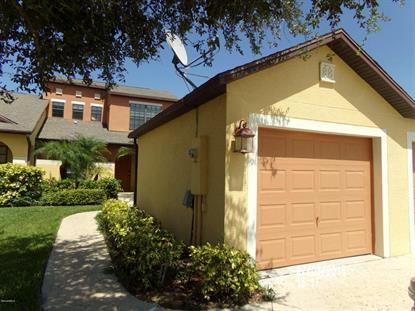 1145 Luminary Circle Melbourne, FL MLS# 730255