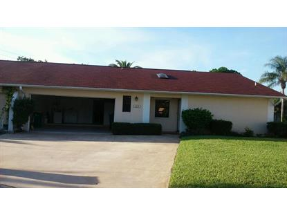 Address not provided Satellite Beach, FL MLS# 730328