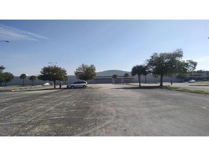 4711 Babcock  Palm Bay, FL MLS# 730675