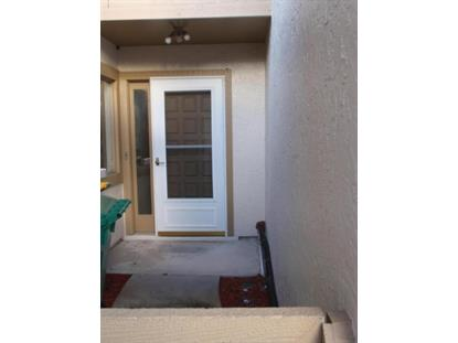 3553 Sparrow Lane Melbourne, FL MLS# 730730