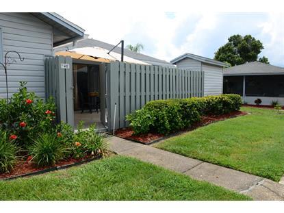 1946 Otterbein Avenue Cocoa, FL MLS# 730921