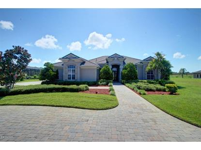 3032 Bellwind Circle Rockledge, FL MLS# 731489