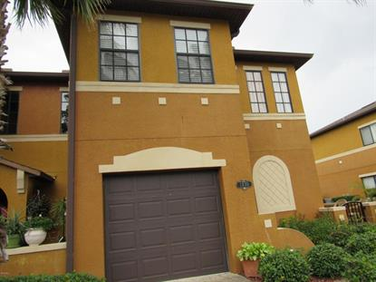 1230 Marquise Court Rockledge, FL MLS# 731531