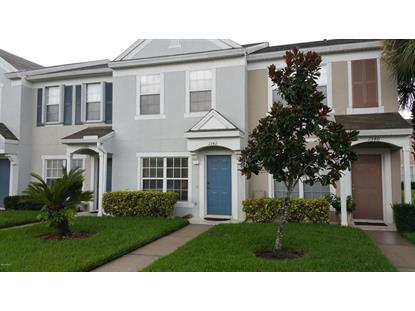 1342 Hampton Park Lane Melbourne, FL MLS# 731547