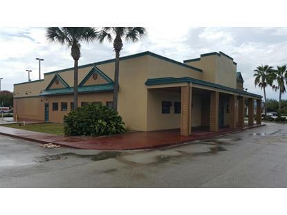 4200 N Wickham Road Melbourne, FL MLS# 731625
