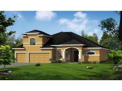 1680 Country Cove Circle Malabar, FL MLS# 731856