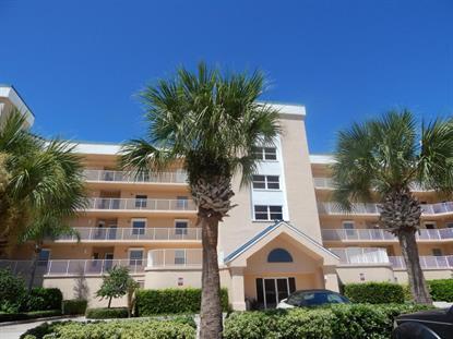 604 Shorewood Drive Cape Canaveral, FL MLS# 732119