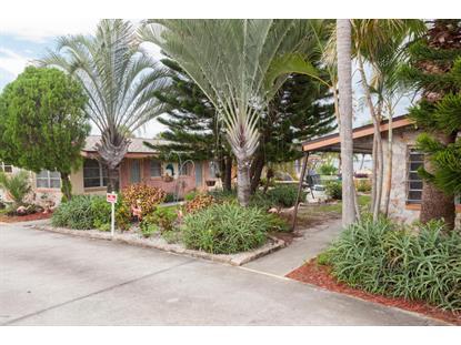 2095 PINEAPPLE Avenue Melbourne, FL MLS# 732513