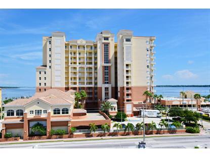 93 Delannoy Avenue Cocoa, FL MLS# 732544