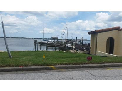 115 N INDIAN RIVER Drive Cocoa, FL MLS# 732581