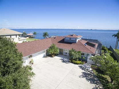 7760 S Tropical Trail Merritt Island, FL MLS# 732582