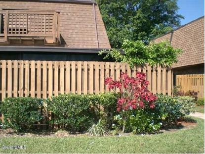 1696 S PARK Avenue Titusville, FL MLS# 732917