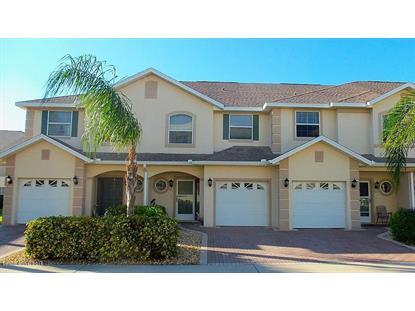 5201 Ocean Beach Boulevard Cocoa Beach, FL MLS# 733116