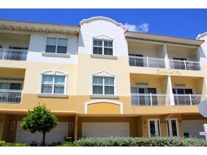 2310 S Atlantic Avenue Cocoa Beach, FL MLS# 733454
