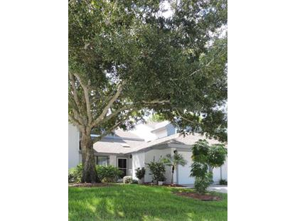 3564 Quail Trail Melbourne, FL MLS# 733628