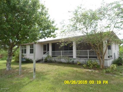 4890 WAGON MASTER Trail Micco, FL MLS# 733670
